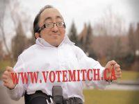 123 www_youtube_com_votemitchstpierre www_facebook_com_mitchjstpierre