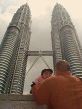 141 Kuala Lumpur