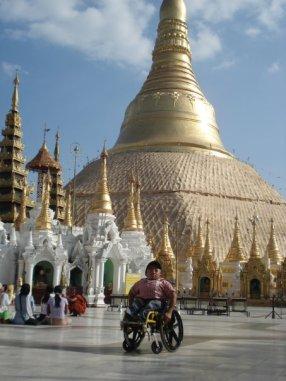 149 Burma