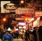 150 Streets of Hong Kong