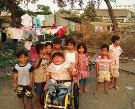 160 Cambodia