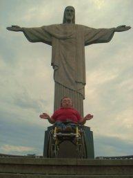161 RIO
