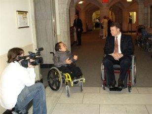644 Mitch _ Michael Savage M_P_ (he's not actually in a wheelchair)