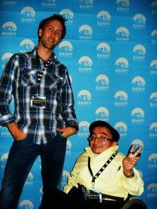 676 Banff World Media Festival 2011