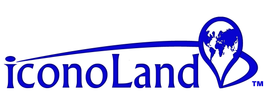 iconobrand logos (Brian Martin's conflicted copy 2016-09-25).png